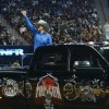 Western Radio Show Episode 141 – National Finals Rodeo Recap Part 2 – Ruffies!