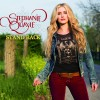 Western Radio Show Episode 180 -Monty and Handsome Naughty, Singer Stephanie Quayle