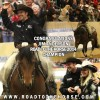 Western Radio Show Episode 188 – Road to the Horse Winner Jim Anderson
