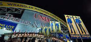 nfr arena